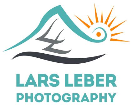 Lars Leber Photography